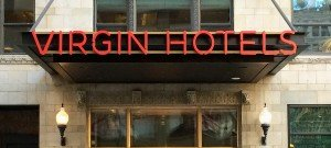 Virgin-hotel-review