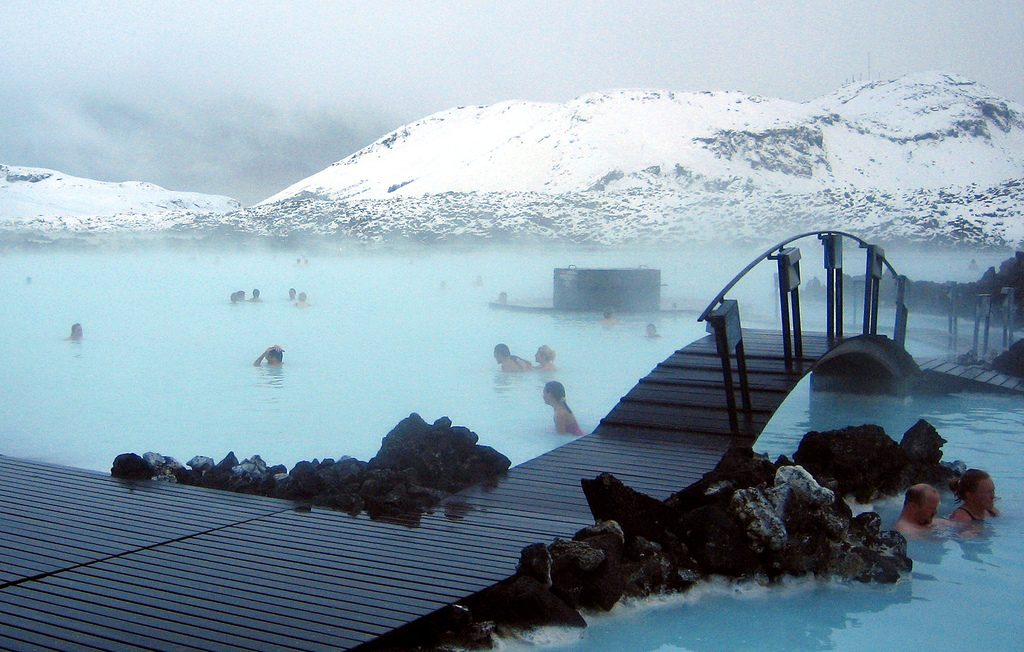 best-things-to-do-in-Iceland