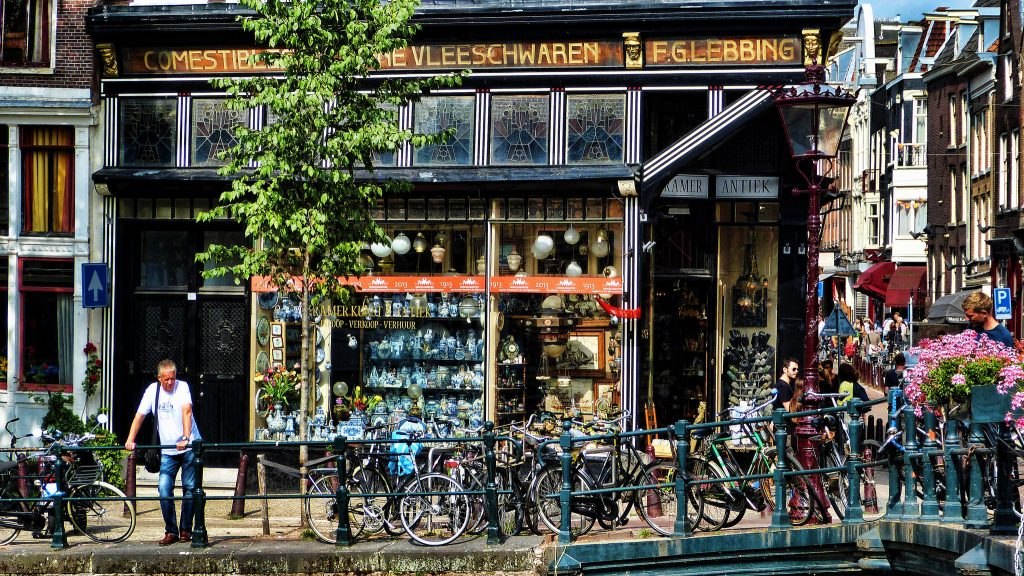 48-hours-in-Amsterdam