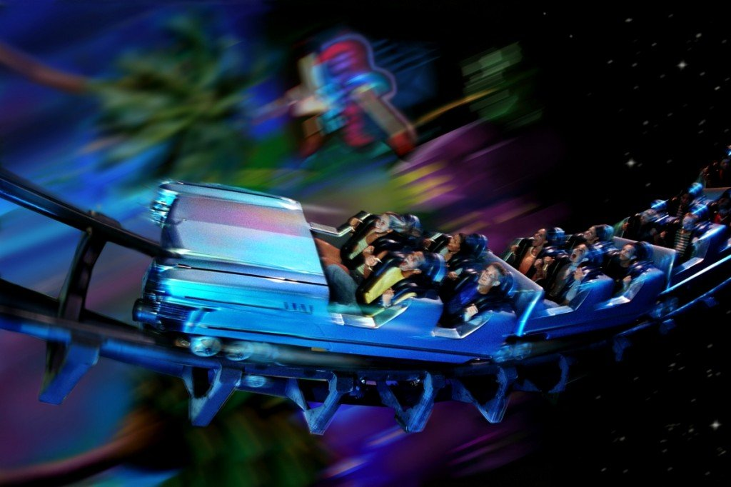 rocknroller-coaster-disney-hollywood-studios