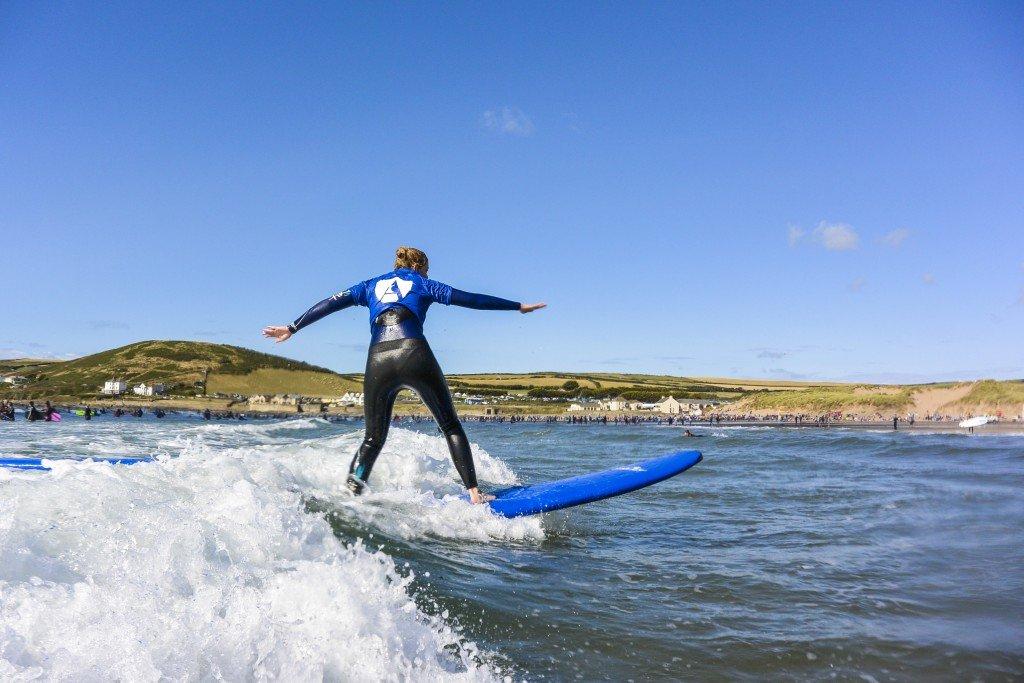 surfing-beginners-croyde