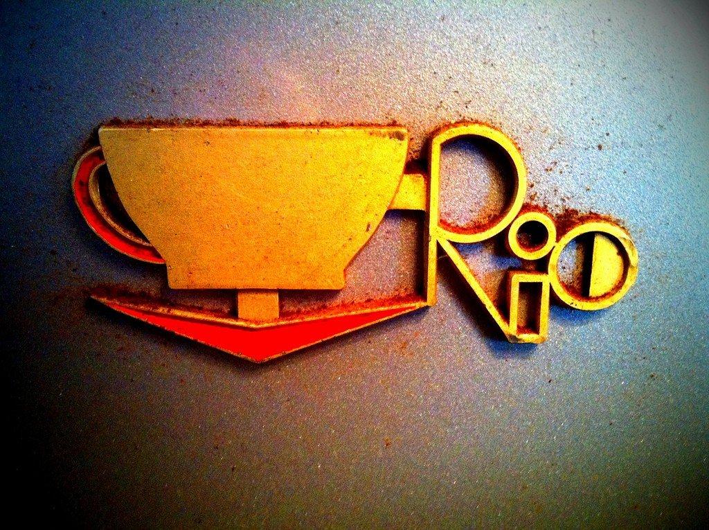 coffee-in-Rio