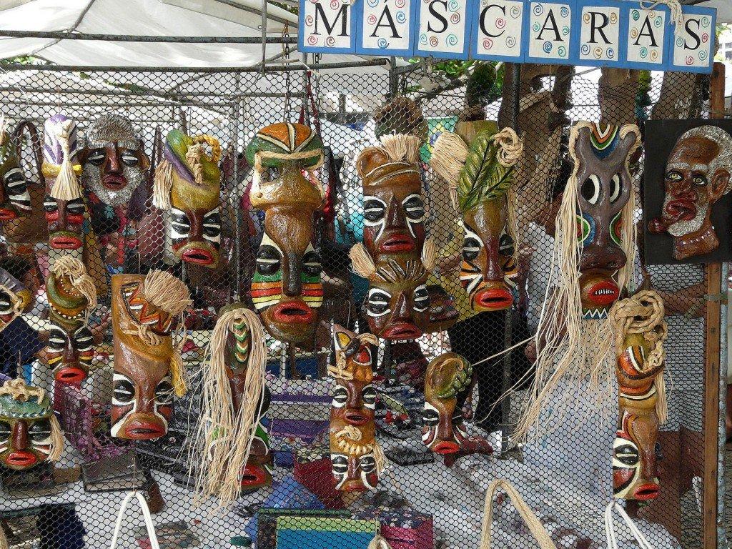 markets-in-Rio