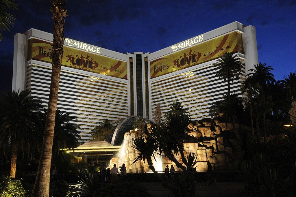 where-to-stay-vegas