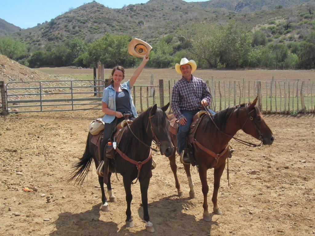 Arizona-ranch-holidays