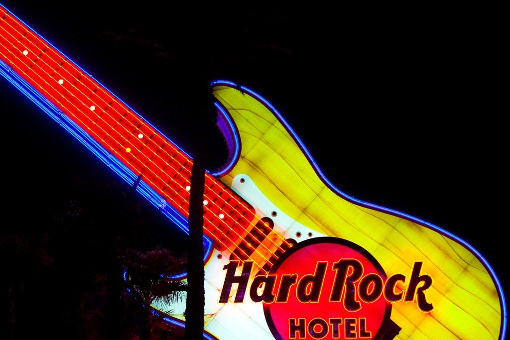 where-to-stay-in-vegas