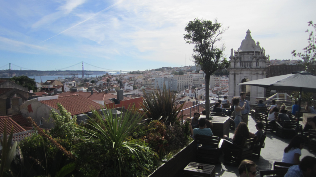 where-to-party-in-Lisbon