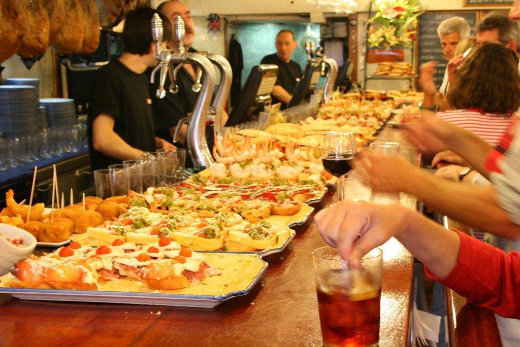 where-eat-san-sebastian