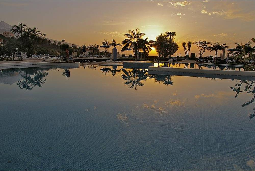 where-to-stay-tenerife
