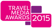travel-media-awards-2015