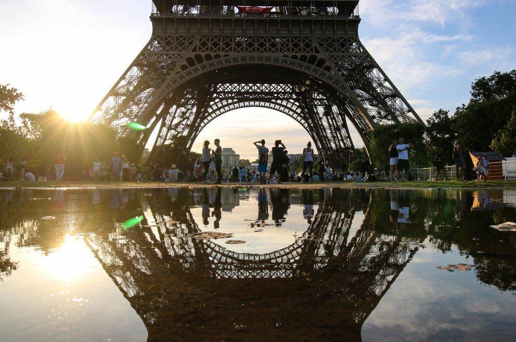 terrorism-and-tourism