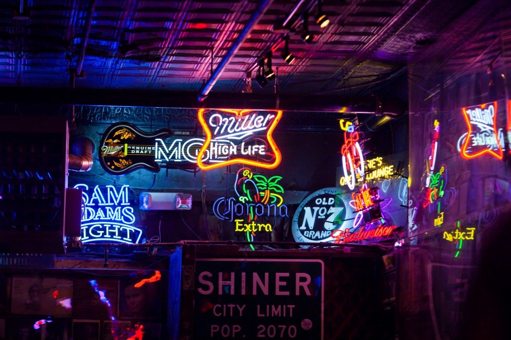 what-to-do-in-nashville