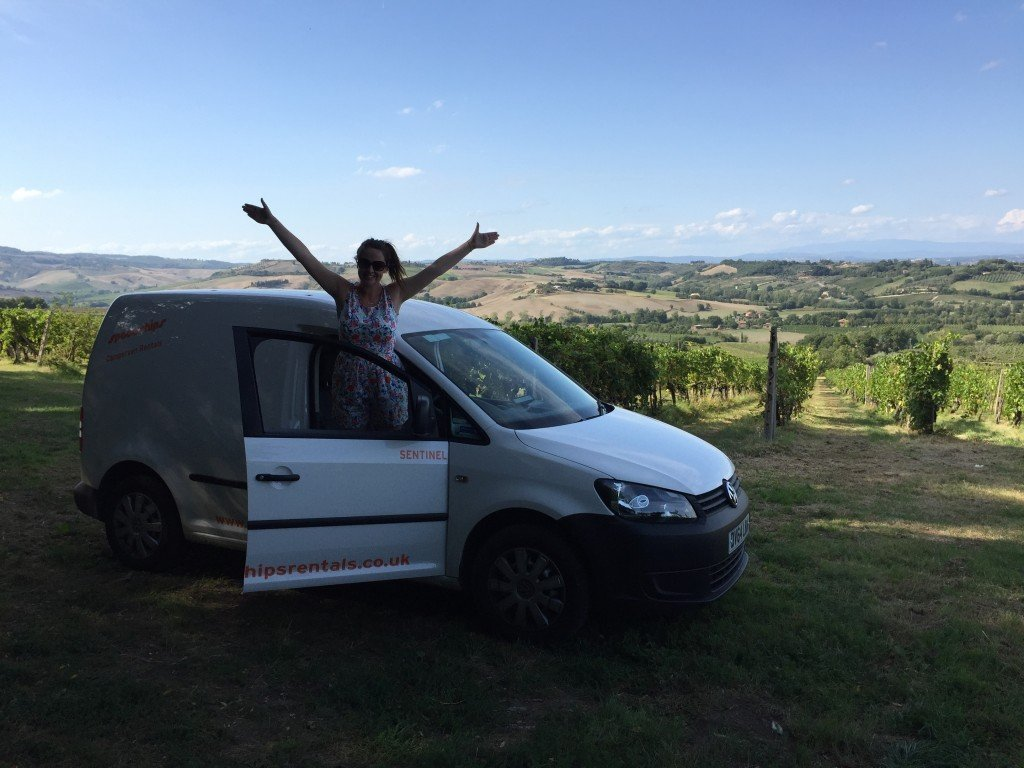italy-road-trip