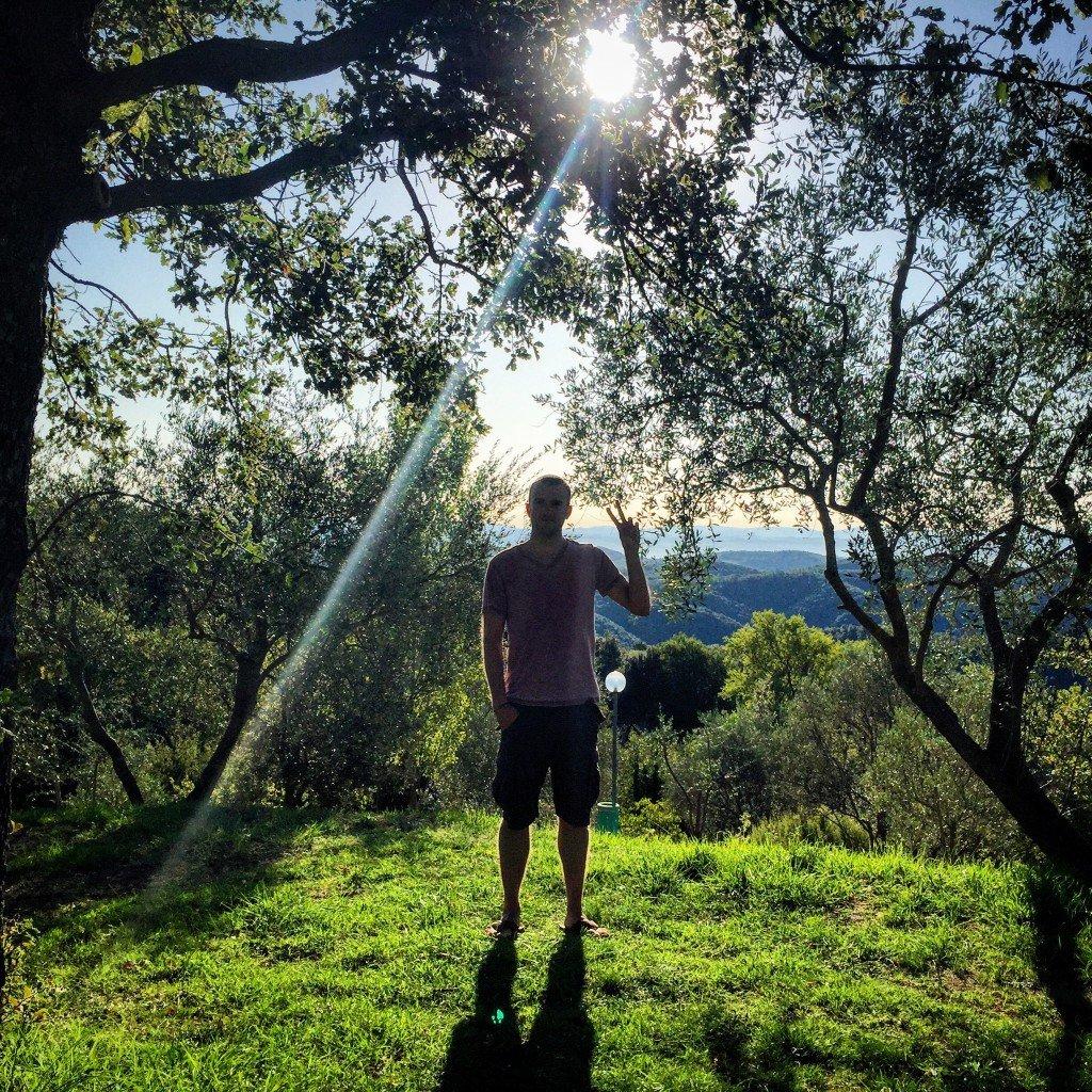 Castigliano-di-Murlo-camping