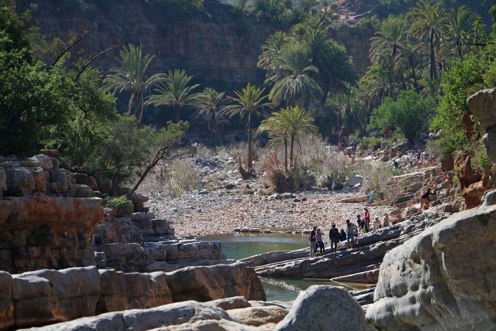 digital-nomad-morocco
